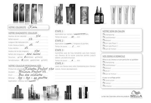 Fiche-diagnositc-bar-des-coloristes-blog-beaute-soin-parfum-homme