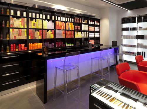 bar-des-coloristes-blog-beauté-soin-parfum-homme