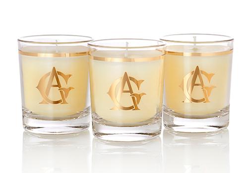 bougie-eau-hadrien-annick-goutal-blog-beaute-soin-parfum-homme