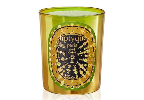 bougie-ecorce-de-pin-diptyque-blog-beaute-soin-parfum-homme