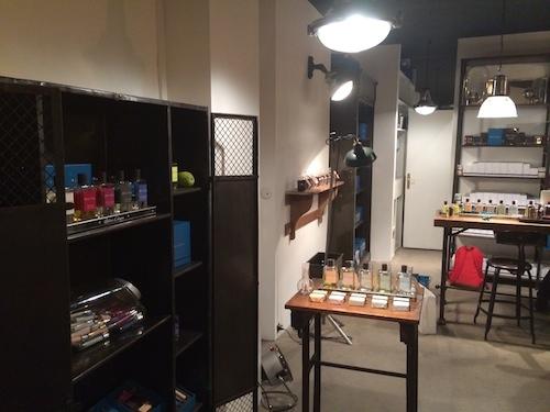 boutique-atelier-cologne-marais-blog-beaute-soin-parfum-homme-3