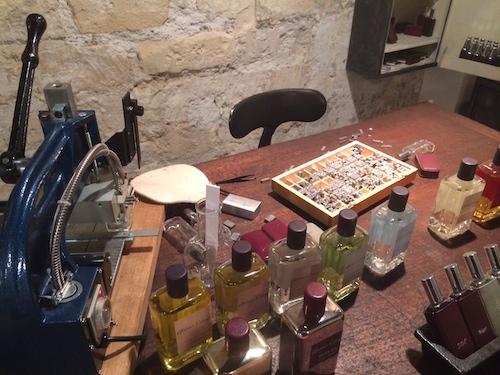 boutique-atelier-cologne-marais-blog-beaute-soin-parfum-homme-5
