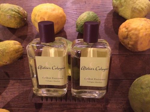 cedrat-enivrant-atelier-cologne-blog-beaute-soin-parfum-homme-2