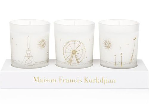 coffret-bougie-francis-kurkdjian-blog-beaute-soin-parfum-homme