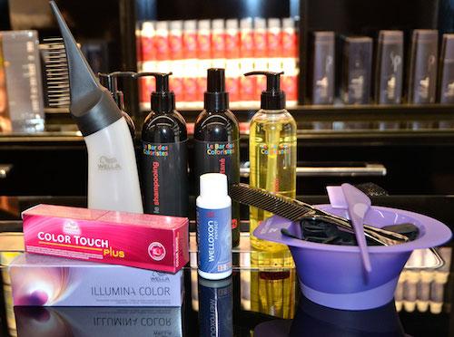 kit-bar-des-coloristes-blog-beaute-soin-parfum-homme