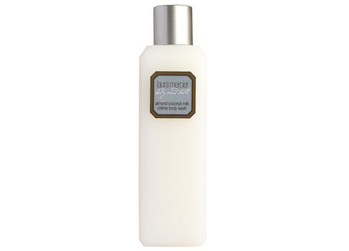Almond-Coconut-Milk-Creme-Body-Wash-Laura-Mercier-blog-beaute-soin-parfum-homme
