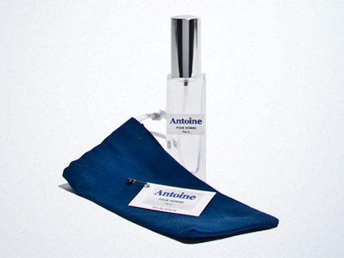 antoine-parfum-blog-beaute-soin-homme