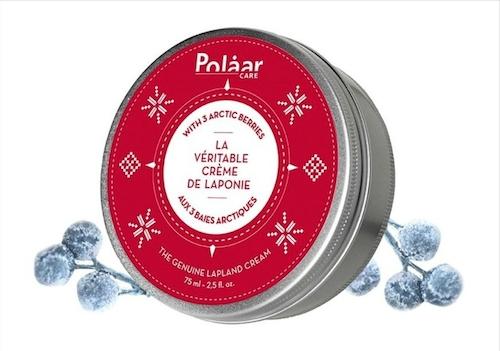 creme-laponie-baies-arctiques-polaar-blog-beaute-soin-parfum-homme
