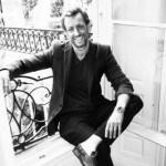 David Mallet donne des conseils aux mecs aux cheveux fins