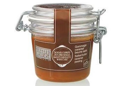 gommage-caramel-beurre-sale-bernard-cassiere-blog-beaute-soin-parfum-homme