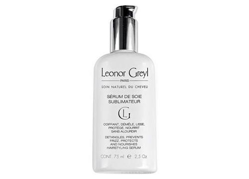 leonor-greyl-serum-de-soie-sublimateur-blog-beaute-soins-parfum-homme