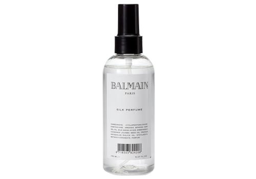silk perfume-balmain-cheveux-blog-beaute-soin-parfum-homme