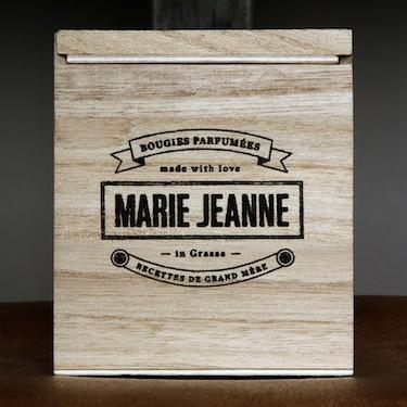 boite-bougie-marie-jeanne-blog-beaute-soin-parfum-homme