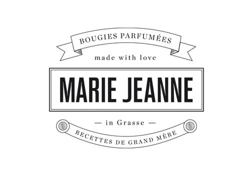 Ca chauffe avec Marie-Jeanne et ses copines…