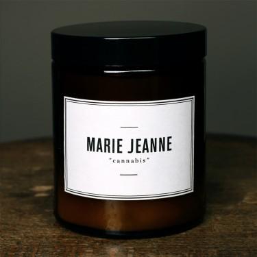bougie-parfumee-marie-jeanne-blog-beaute-soin-parfum-homme