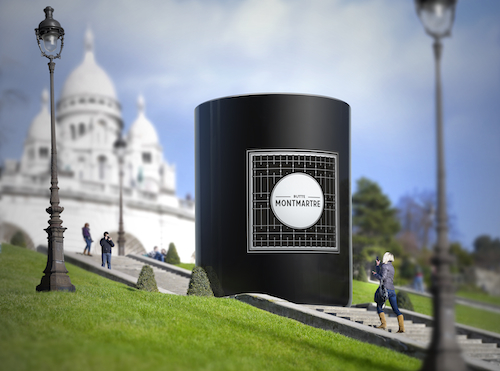 bougie-ville-de-paris-blog-beaute-soin-parfum-homme