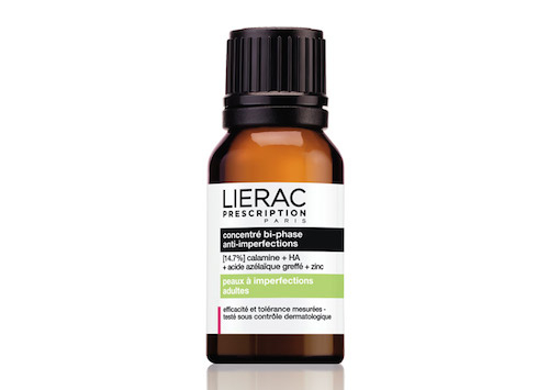 concentre-bi-phase-anti-imperfection-lierac-prescription-blog-beaute-soin-homme-parfum