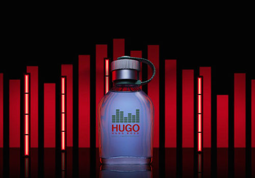 hugo-man-music-edition-blog-beaute-soin-parfum-homme-concours