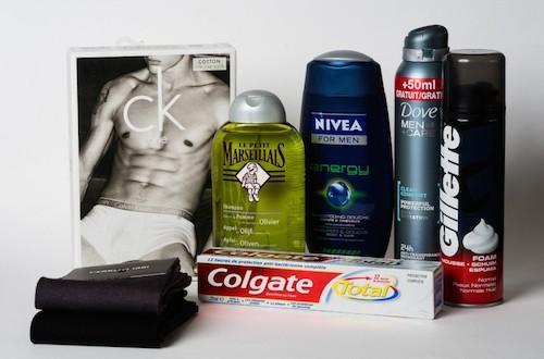 men-s-kit-blog-beaute-soin-parfum-homme