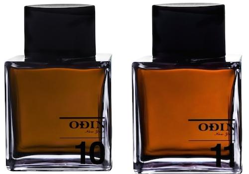 odin-10-11-blog-beaute-soin-parfum-homme
