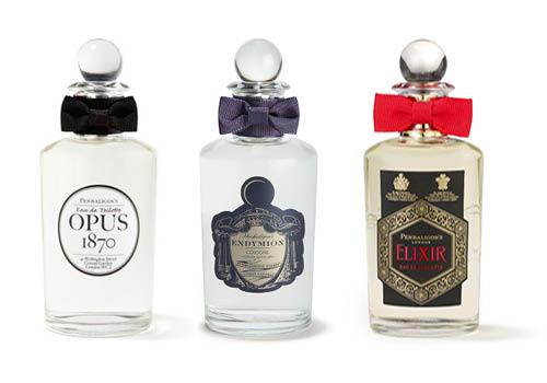 Endymion-elixir-opus-1870-penhaligons-blog-beaute-soin-parfum-homme