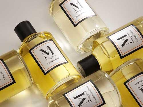 manufacture-paris-parfum-blog-beaute-soin-homme