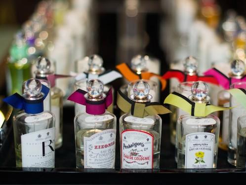 penhaligon-parfum-blog-beaute-soin-homme