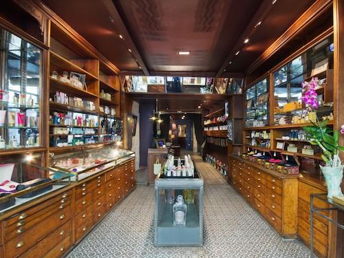 penhaligon-paris-interieur-boutique-saint-honore-blog-beaute-soin-parfum-homme