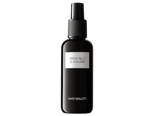spray-volume-david-mallet-blog-beaute-soin-parfum-homme