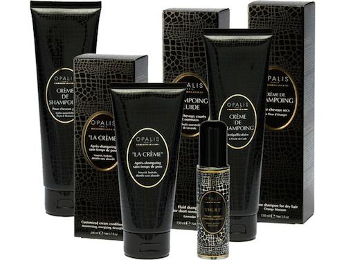 Gamme-capilaire-opalis-cheveux-blog-beaute-soin-parfum-homme