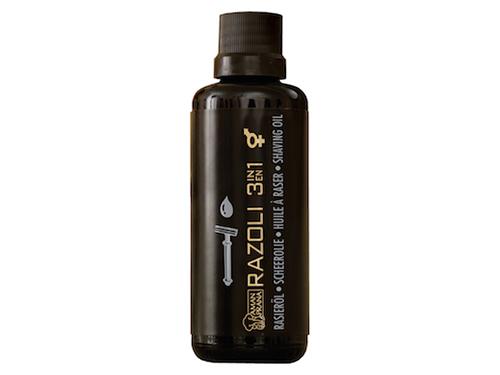 Razoli-Huile-rasage-3-en-1-amanprana-blog-beaute-soin-parfum-homme