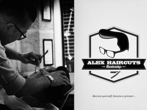 alex-haircuts-barbier-paris-blog-beaute-soin-parfum-homme