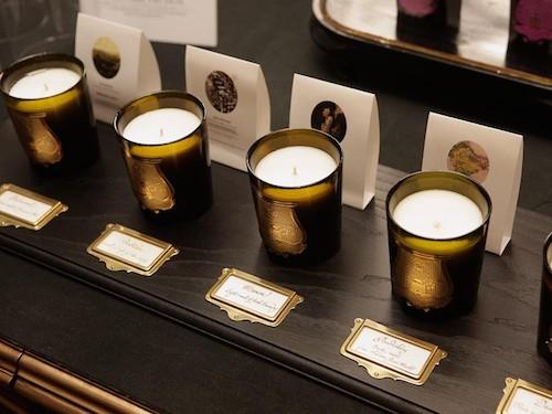 bougie-cire-trudon-blog-beaute-soin-parfum-homme