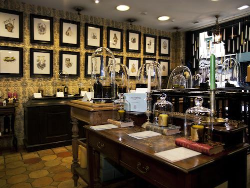 boutique-cire-trudon-paris-blog-beaute-soin-parfum-homme