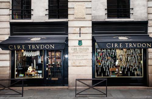 Cire Trudon, le savoir-faire cirier français depuis plus de 370 ans