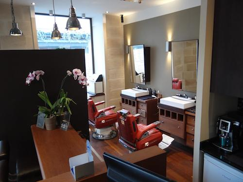 l-atelier-gentlemen-barbier-paris-blog-beaute-soin-parfum-homme