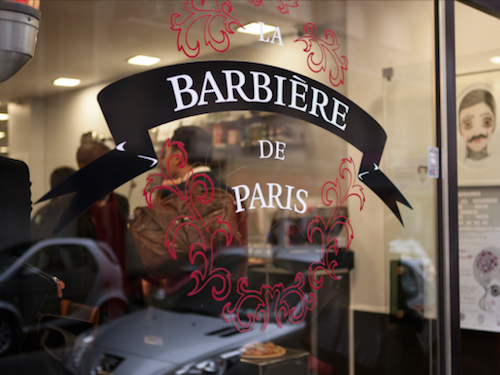 la-barbiere-de-paris-salon-blog-beaute-soin-parfum-homme