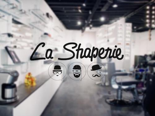 la-shaperie-barbier-blog-beaute-soin-parfum-homme-paris