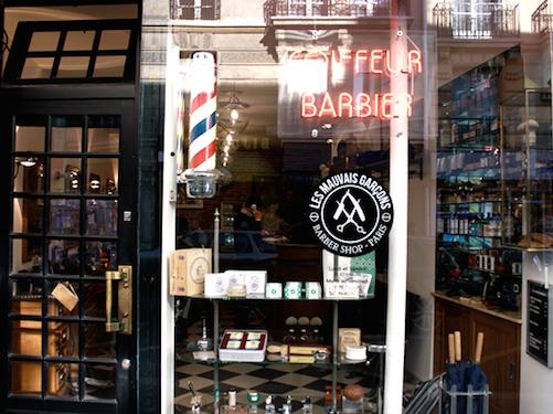 les-mauvais-garcons-oberkampf-paris-barbier-blog-beaute-soin-parfum-homme