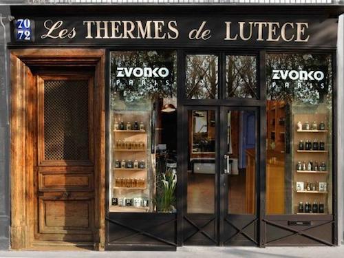spa-les-thermes-de-lutece-barbier-blog-beaute-soin-parfum-homme