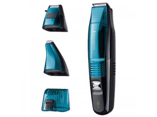 tondeuse-barbe-vacuum-remington-blog-beaute-soin-parfum-homme