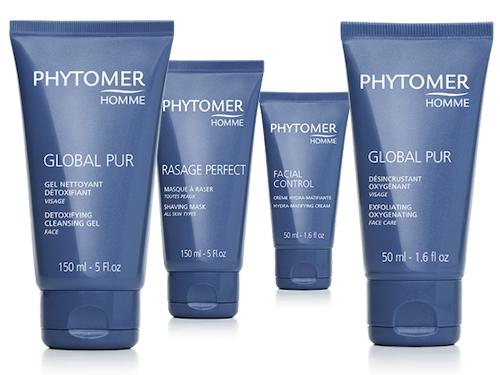 gamme-phytomer-blog-beaute-soin-parfum-homme