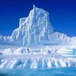 Polaar met le cap sur l'Antarctique pour son nouveau soin anti-âge (concours)