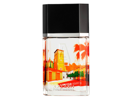 azzaro-limited-edition-summer-2014-blog-beaute-soin-parfum-homme