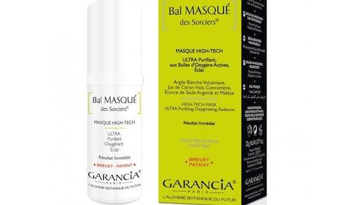 bal-masque-des-sorciers-purifiant-garancia-blog-beaute-soin-parfum-homme