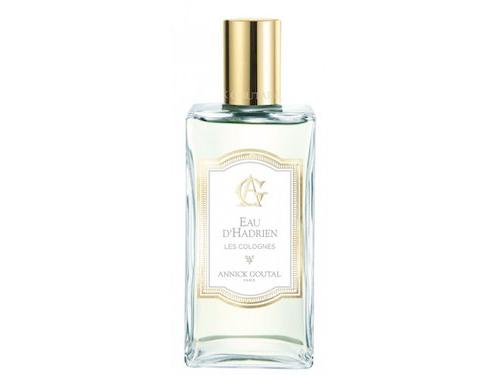 eau-hadrien-cologne-annick-goutal-blog-beaute-soin-parfum-homme
