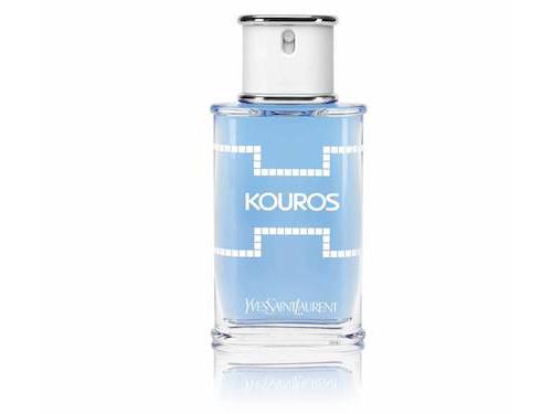 kouros-eau-toilette-tonique-yves-saint-laurent-blog-beaute-soin-parfum-homme