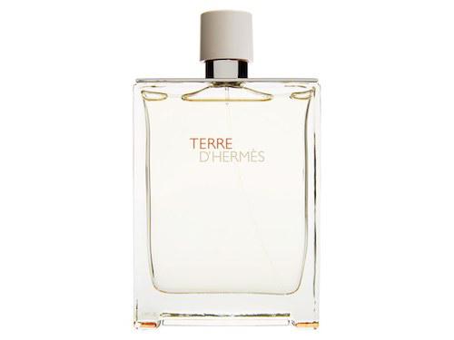 terre-hermes-eau-tres-fraiche-blog-beaute-soin-parfum-homme