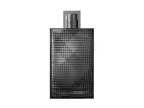 Burberry-Brit-Rhythm-blog-beaute-soin-parfum-homme