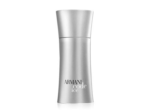 armani-code-ice-blog-beaute-soin-parfum-homme